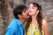 Dhee Ante Dhee movie photos-thumbnail-11