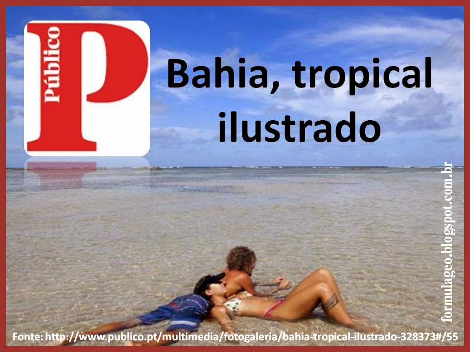 https://sites.google.com/site/magnun0006/Bahia%2C%20tropical%20ilustrado.pptx?attredirects=0&d=1