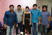 Green Signal Audio Success meet-thumbnail-3