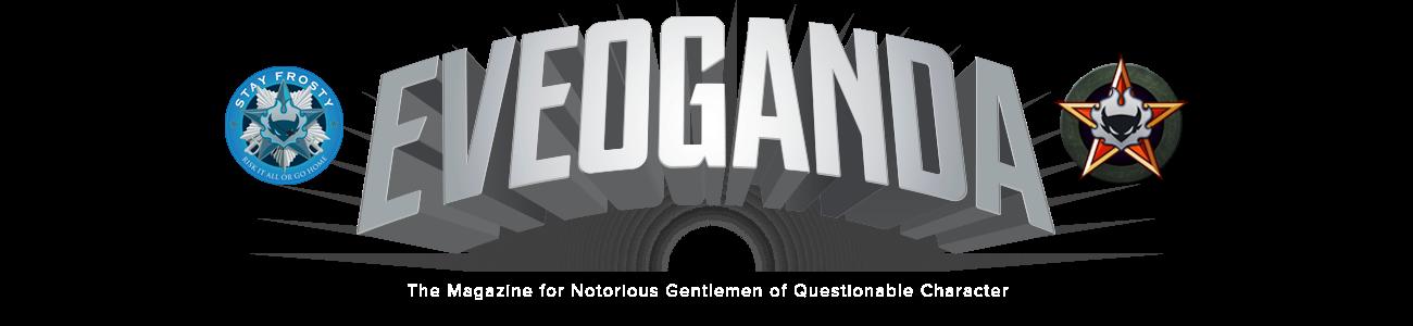 EVEOGANDA