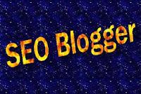 SEO инструмент для Blogger