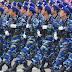 Báo Nhân Dân lo sợ 'phi chính trị hóa' trong quân đội