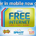 MVP Announced to Offer Free Mobile Internet Access for Smart, TNT and Sun prepaid subscribers