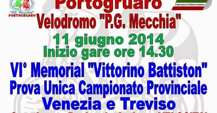incentivi bici elettriche 2014 veneto italian - photo#35