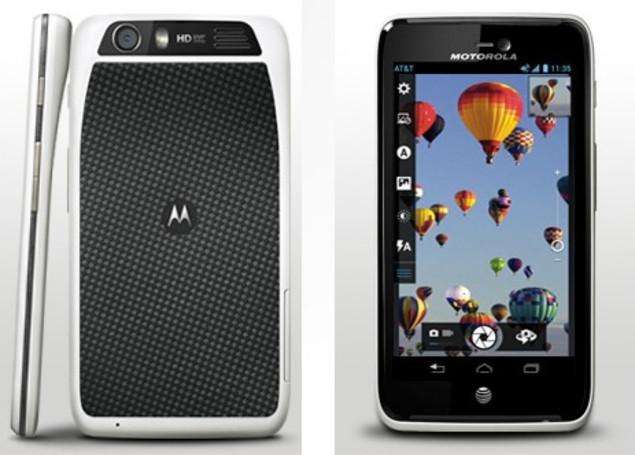 motorola atrix hd specifications  user manual  price Motorola Atrix HD Android Phone Motorola Atrix HD Jelly Bean