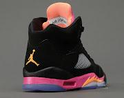 Saturday ReleaseJordan 5 Retro. Jordan 5 release tomorrowAll info .