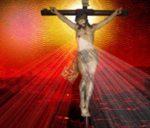 viernes santos cuaresma
