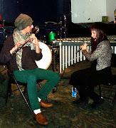 NU-Flute Duo