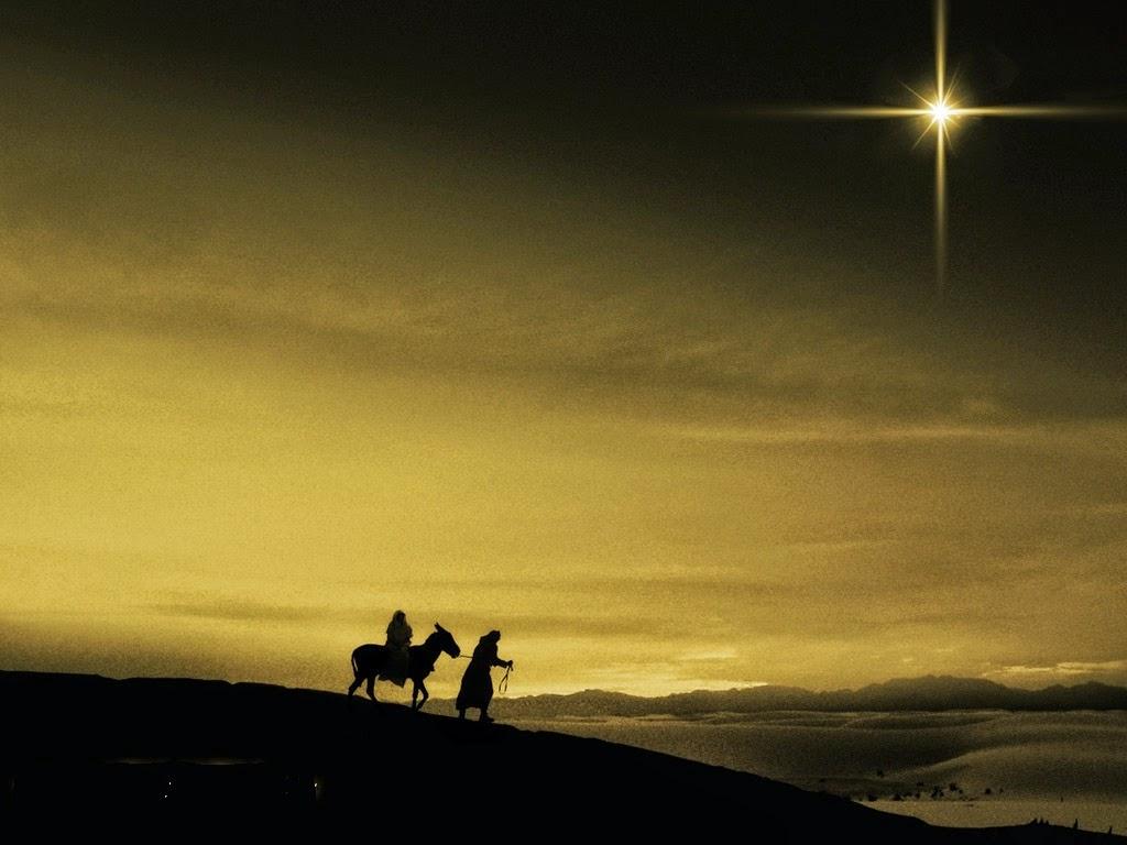 Eternamente salvo navidad 2014 nacimiento de jes s - Wallpaper de jesus ...