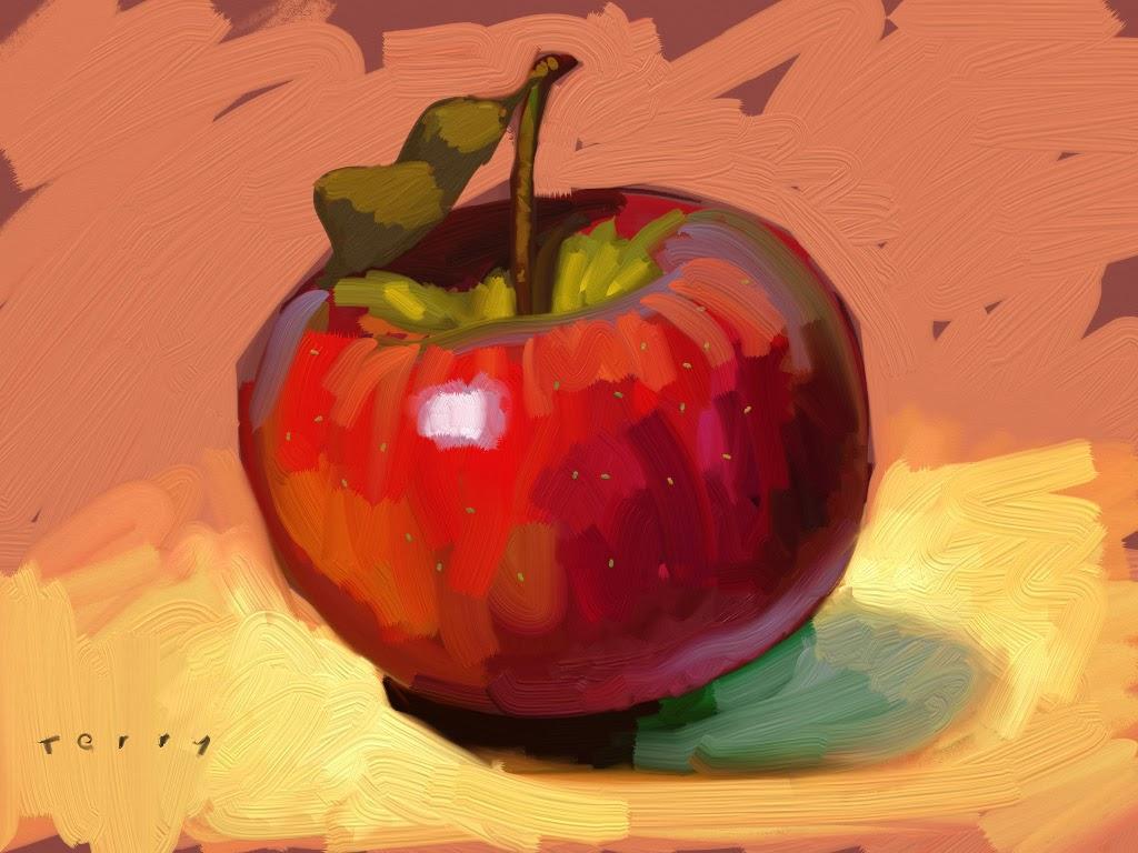 will terry children s book illustrator are visual arts degrees are visual arts degrees valuable