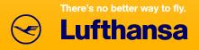 offerte Lufthansa
