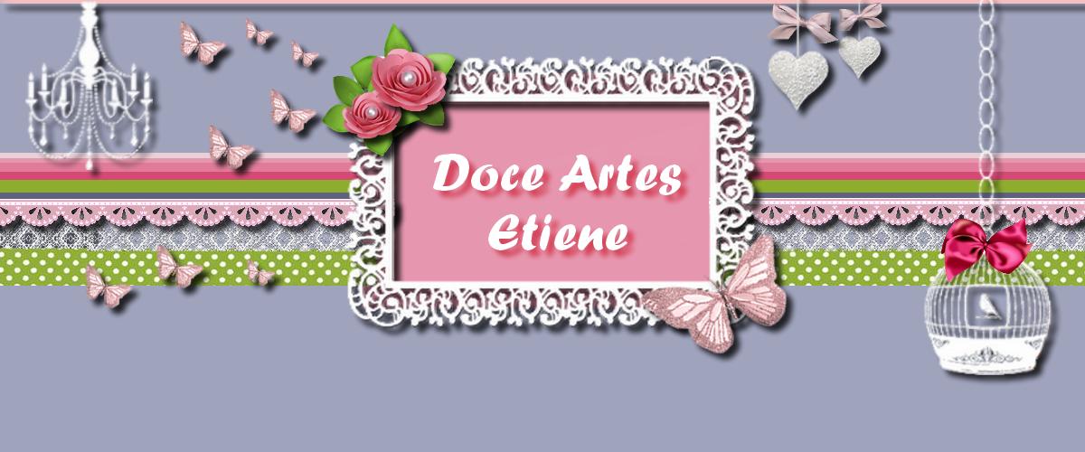 Doce Artes