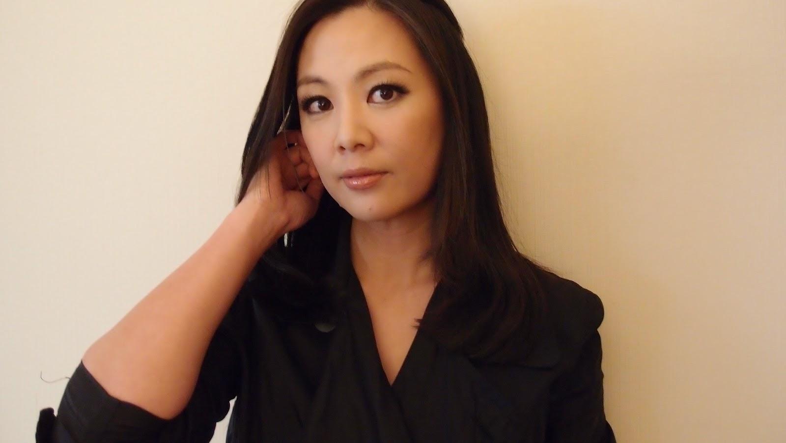 Stephenmakeup: Linda Wong: http://stephenmakeup.blogspot.com/2012/05/linda-wong.html