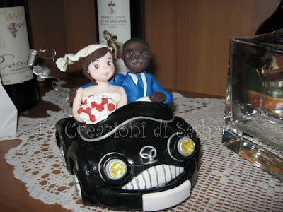 Cake topper macchina (con wip) IMG_2803