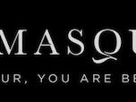 Valentine's Day Release | Illamasqua