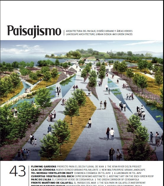 Paisajismo biling e jardiner a y paisajismo paisajismo for Pdf jardineria y paisajismo