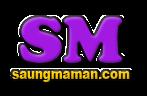 Blog Motivasi Dan Ragam Informasi