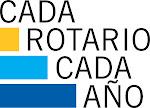Cada Rotario Cada Año