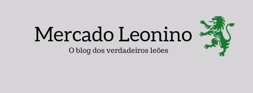 <center>Mercado Leonino</center>