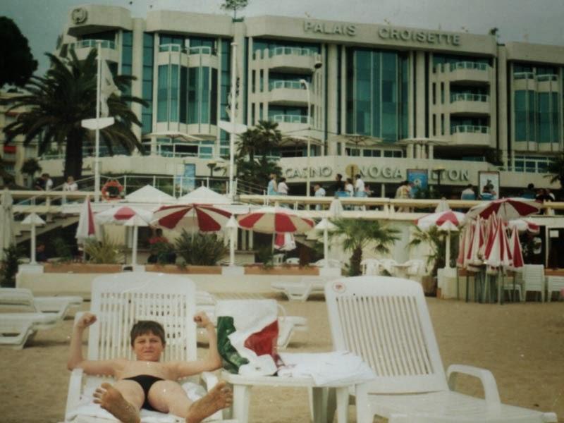 Noga-Hilton-1998