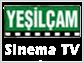 Yeşilçam TV izle Sinema
