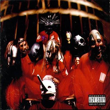 Slipknot, banda que estimula satanismo e ocultismo