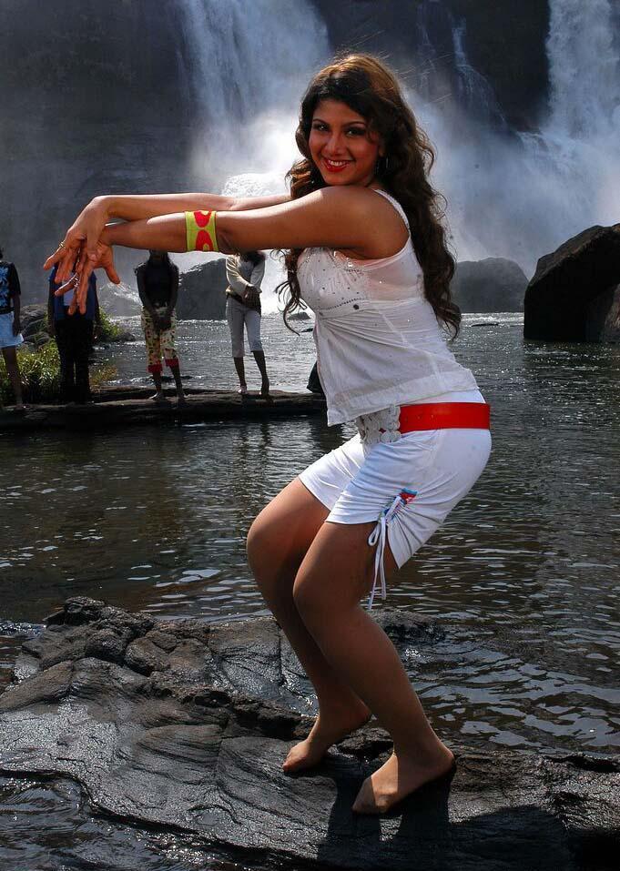 Rambha