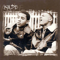 Nade - 'Nade