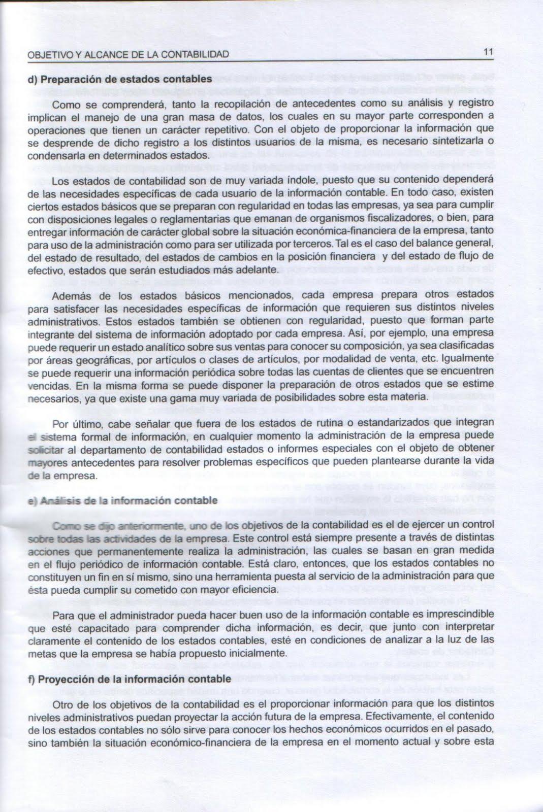Contabilidad Intermedia Bosch Y Vargas Pdf