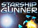 Starship Gunner