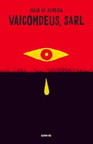 Livro que estou a ler: