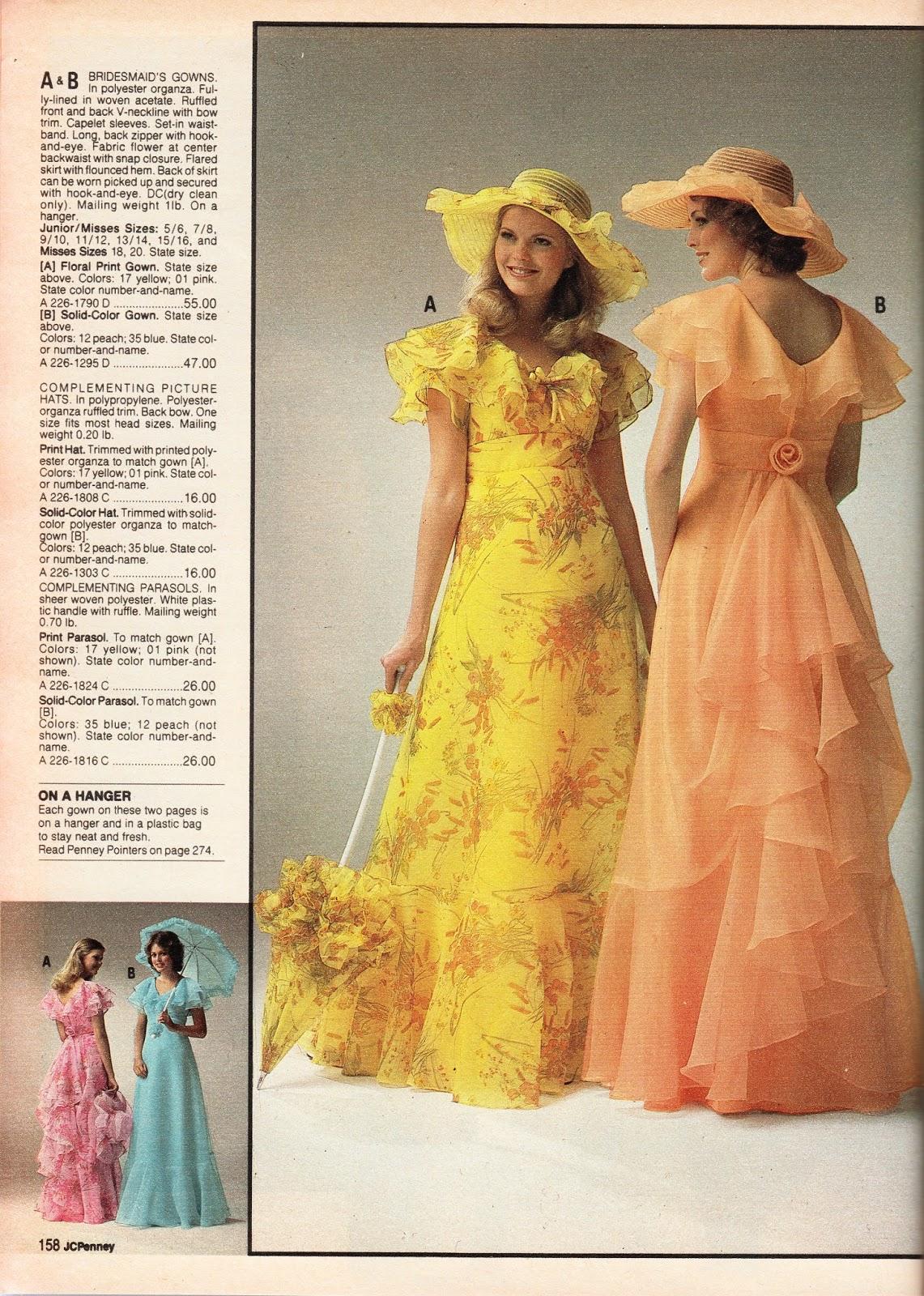 Kathy Loghry Blogspot Random Weirdness Say Yes To The Dress