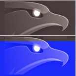 Strong-program-to-download-files-very-fast-EagleGet-Falcon