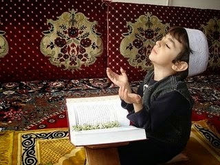 doa-niat-puasa-ramadhan