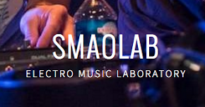 SMAO#LAB.ORG