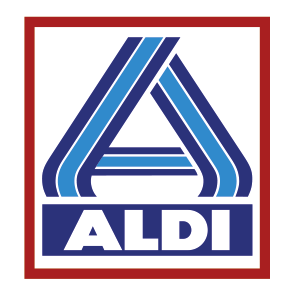 Aldi Madrid