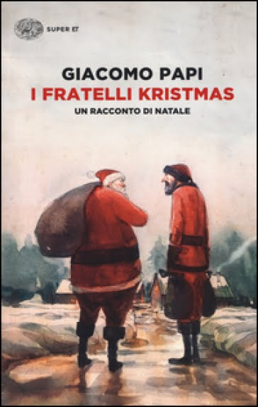 Natale 2017  vi consigliamo alcuni libri da mettere sotto l albero ... 54e3a759f20