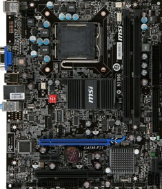 Gigabyte Ga-g41m-combo Motherboard Audio Drivers Download