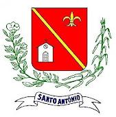 SANTO ANTONIO - RN