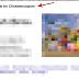 Éliminer annonces par: ChooseCoupon façons d'éliminer les annonces par ChooseCoupon