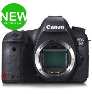 Daftar Harga Kamera Digital Terbaru