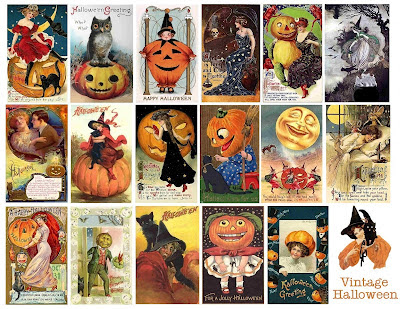http://1.bp.blogspot.com/-8Oi5z4e_3Lw/UBBM2jcA3XI/AAAAAAAAIHU/yZpx4VaKy2E/s400/Free%252BVintage%252BPrintable_Halloween%252BCollage%255B1%255D.jpg