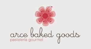 arce baked goods