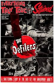 The Defilers (1965)