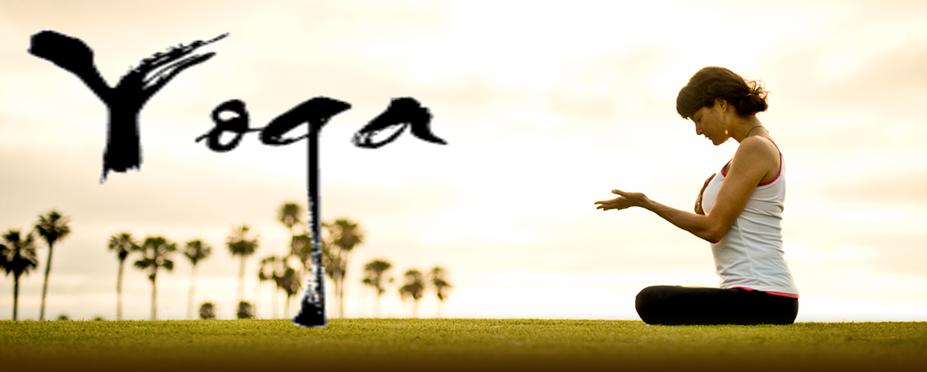 yoga woga ejercicio terap utico en el agua. Black Bedroom Furniture Sets. Home Design Ideas