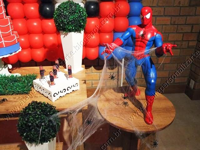 decoração de festas em porto alegre