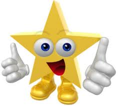A Star for a Student