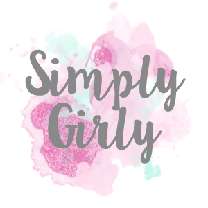 Grab button for Simply Girly