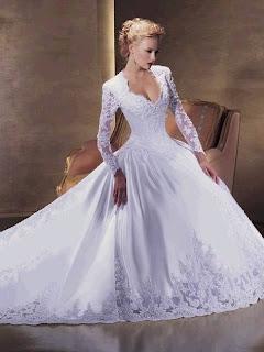 vestido_de_noiva_07