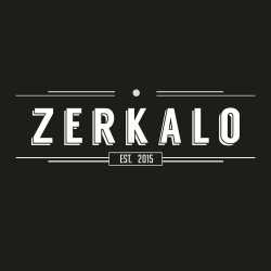 Sponsor Zerkalo